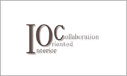 IOC株式会社
