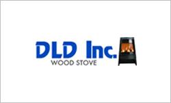 株式会社DLD