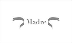 株式会社 Madre