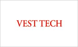 ヴェステック株式会社
