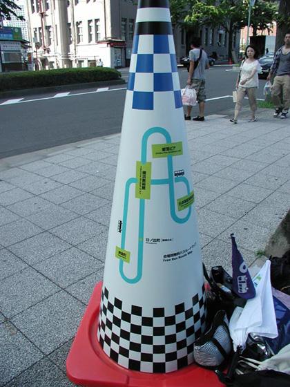 20111018_k[1]