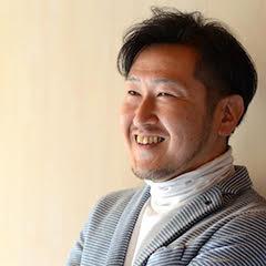鈴木 恵介(すずき けいすけ)