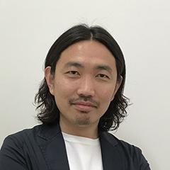 内田 雄介(うちだ ゆうすけ)