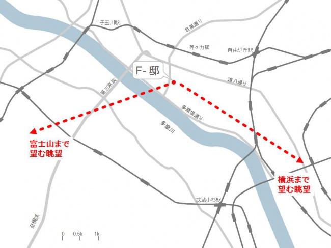 map%20furuya[2]