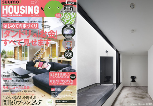 HOUSEING[1]