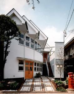 13-1宮下邸外観W380サイズ