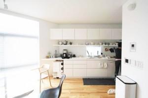 06 キッチン