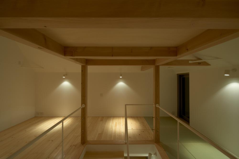 松庵の家_8955