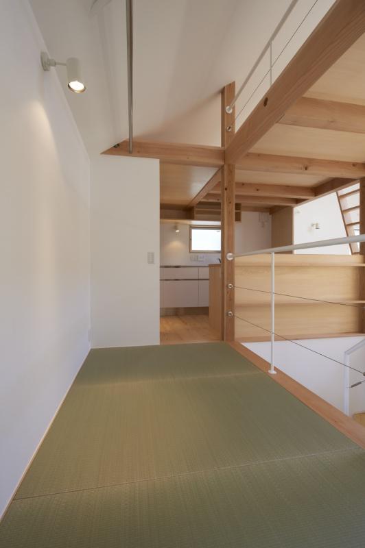 松庵の家_8831