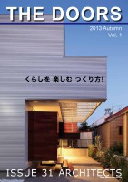 thumbnail of architects01_20151029_lock