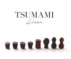 Tsumami - Linea