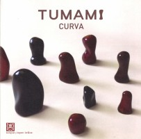 Tumami -CURVA