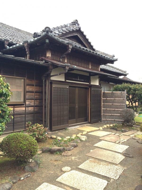 150601-japanesehouse-kizon