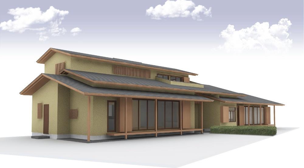 160708-japanesehouse-gaikan