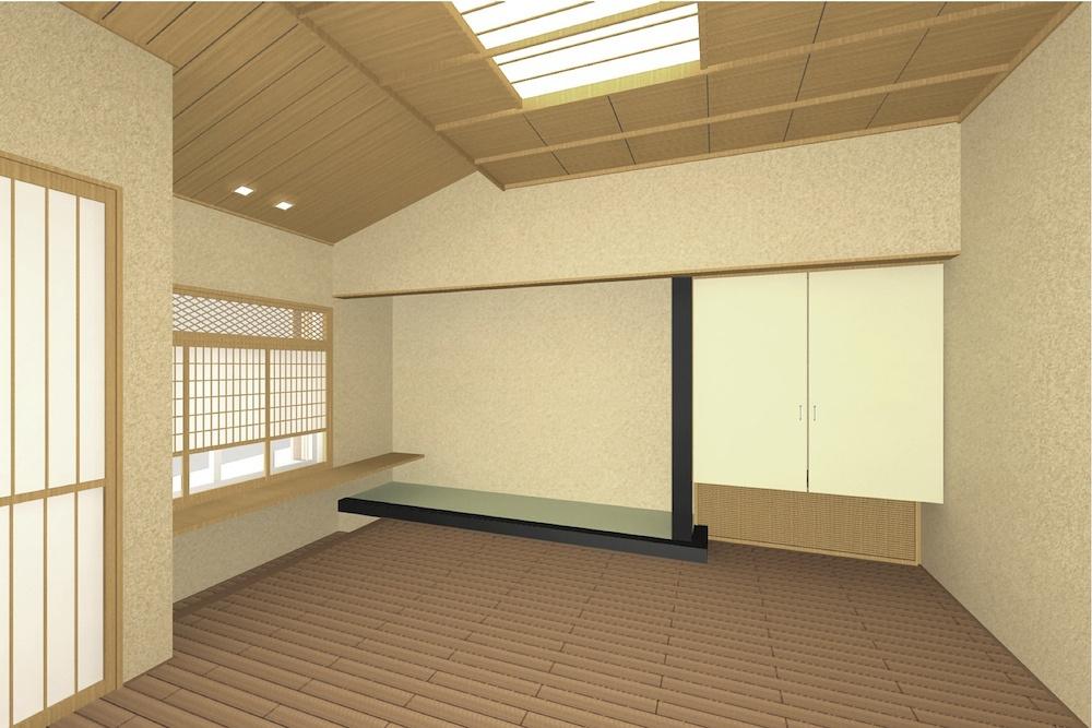 160915-japanesehouse-naikan