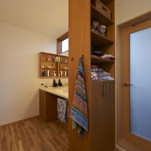 洗面室,製作家具,洗面台