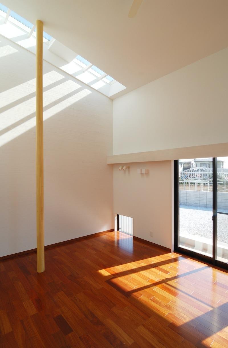住宅家絵画芸術作品展示壁面ギャラリー